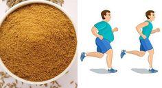 O curry é um tempero indiano com um sabor forte, adorado por muita gente.No entanto, o melhor dele são as propriedades medicinais dele.Não é à toa que na Índia este tempero está presente em quase todas as refeições.