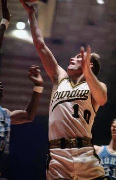 Purdue Basketball, Velvet, Sports, Hs Sports, Sport