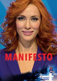 Manifesto (2017) movie online unlimited HD Quality from box office http://movies224.com/movie/382127/manifesto.html #Watch #Movies #Online #Free #Downloading #Streaming #Free #Films #comedy #adventure #movies224.com #Stream #ultra #HDmovie #4k #movie #trailer #full #centuryfox #hollywood #Paramount Pictures #WarnerBros #Marvel #MarvelComics #WaltDisney #fullmovie #Watch #Movies #Online #Free  #Downloading #Streaming #Free #Films #comedy #adventure