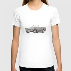 New Mom On The Block T-shirt by avenger New Dads, Mom, Mens Tops, T Shirt, Stuff To Buy, Color, Shopping, Castle, Free