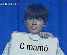 Read C mamo from the story Meme expert (responde como todo un experto) by (Neko-senpai) with 4 reads. Funny Photo Captions, Funny Photos, Bts Meme Faces, Funny Faces, Kpop, Memes Blackpink, Bts Face, Bts Reactions, Blackpink And Bts