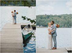 Vermont Wedding Photographer | Amy Donohue Photography_0585
