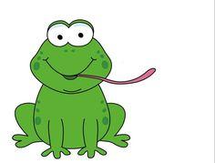 Wilczy głód żaby - czytamy metodą krakowską - Dwa dodać dwa równa się pięć- kreatywne zabawy edukacyjne Speech Therapy, Activities, Education, Fictional Characters, Montessori Activities, Speech Language Therapy, Diet, Speech Pathology, Speech Language Pathology