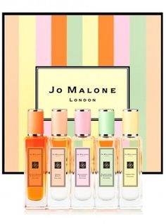 Jo-Malone-Sugar-and-Spice-perfume-collectionLP