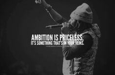 Wale said it Wale Quotes, Love Me Quotes, My Way, Lovely Things, Ambition, Catcher, Wales, Qoutes, Insight