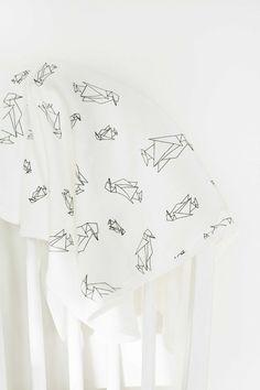 #Baby #Blanket #Pinguin #Print #Cotton #Babydeken pinguin print 60x70 biokatoen from www.kidsdinge.com http://instagram.com/kidsdinge https://www.facebook.com/kidsdinge/ #kidsdinge #Kidsroom #Babyroom #Nursery #Interior #Baby