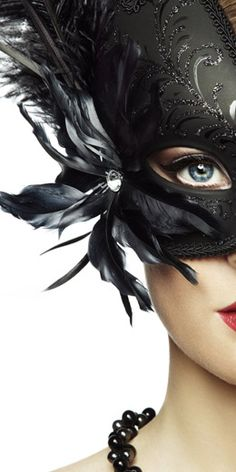 Find out how to throw a New Year's Eve masquerade ball with our dazzling collection of masquerade party ideas. From decorating tips to what to wear to a masquerade party, find all the inspiration you need here.
