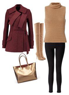 Designer Clothes, Shoes & Bags for Women Proenza Schouler, Miss Selfridge, Balmain, Shoe Bag, Polyvore, Stuff To Buy, Shopping, Collection, Design