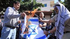 Why We Are Not Talking About It Israel Today, Jewish History, How To Become