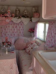 January 14 2020 at Cute Room Ideas, Cute Room Decor, Room Ideas Bedroom, Bedroom Decor, Kawaii Room, Pretty Room, Room Planning, Pink Room, Aesthetic Room Decor