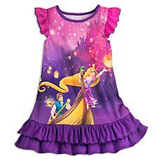 Tangled | Disney Princess | Disney Store