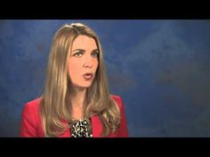 ▶ I signed a non compete. Is there any way I can fight it? - YouTube  #FLlaborLawyer