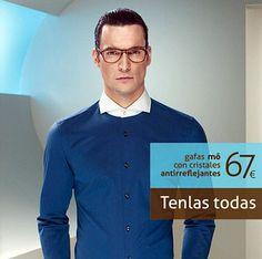 c73031cc4e Las 18 mejores imágenes de Ofertas MultiOpticas | Eyeglasses, Lenses ...