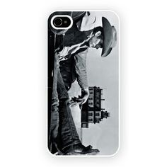 Giant - James Dean iPhone 4 4s and iPhone 5 Cases