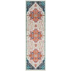 Armington Area Rug