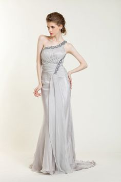 Special Occasion Dresses – Page 18 – JoJo Shop Formal Prom, Formal Evening Dresses, Fishtail Maxi Dress, Blue Wedding, Special Occasion Dresses, One Shoulder Wedding Dress, Ball Gowns, Wedding Dresses, 10 Days