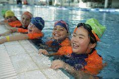 Sydney Aquatic Centre Olympics, Sydney, Centre, Australia, Park, Hot, Parks, Australia Beach