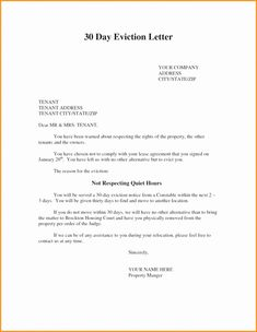 eviction letter tenant dream school essay english camp samples letters sample teaching assistant resume cool ideas with Eviction Notice, School Essay, Dream School, You Have Been Warned, I Will Show You, Letter Example, Blog Sites, City State