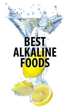 Do you want to feel better and lower disease risks? Dr Oz and dietitian Ashley Koff showed how you can balance Acidic foods with the best Alkaline foods. Cancer cannot survive in Alkaline rich environment. Get Healthy, Healthy Tips, Healthy Recipes, Eating Healthy, Healthy Food, Clean Eating, Alkaline Diet, Alkaline Foods, Alkaline Recipes