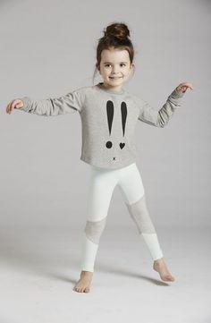 Alfie Apparel | Kid's Fashion | Little Gatherer