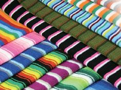 Type: Board sock Material : Woven Fabric, Towel fabric Color : Any color is available Size : 6`, 7`, 8` and 9` Feature: easy and cost effective way to protect your surfboard. Offering general protection from bumps and scratches. Soft and best Elastic woven fabric for easy cover your boards and completely protection
