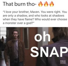 I love how this line happened while he sat butt naked in a bathtun Book Tv, Book Nerd, Book Memes, Book Quotes, I Love Books, Good Books, Red Queen Quotes, Red Queen Book Series, Red Queen Victoria Aveyard