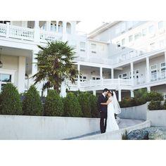 victoria wedding sooke #victoriawedding #prestigesooke #bride #hawaii #sooke #love #weddingphotographervictoria #davidsbridal Hawaii, Victoria Wedding, Davids Bridal, Stairs, Bride, Instagram Posts, Photography, Decor, Ladders