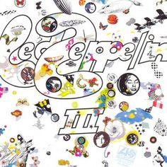 Led Zeppelin - Tangerine Cover (Instrumental) by Anonymous Listener