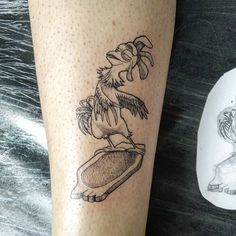 [New] The Best Tattoo Ideas Today (with Pictures) - These are the best tattoo ideas today (with pictures). Tattoos Masculinas, Tattos, Cool Tattoos, Tattoo Geek, Leg Sleeves, Piercings, Tattoo On Face, Hippy Tattoo, Get A Tattoo