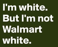 I'M WHITE is a custom made funny top quality sarcastic t-shirt that is great for gift giving. Funny As Hell, Haha Funny, Hilarious, Lol, Funny Stuff, Funny Shit, Funny Quotes, Funny Memes, Jokes
