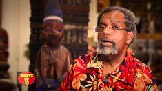 African Art, A very informative video of African Art