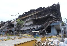 Philippines suspends work at call center of U.S. firm, mall after deadly fire https://www.biphoo.com/bipnews/world-news/philippines-suspends-work-call-center-u-s-firm-mall-deadly-fire.html Latest News Headlines, Latest US and world news, Philippines suspends work at call center of U.S. firm mall after deadly fire, US News Headlines https://www.biphoo.com/bipnews/wp-content/uploads/2018/01/Philippines-suspends-work-at-call-center-of-U.S.-firm-mall-after-deadly-fire.jpg