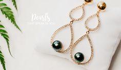 #culturedpearls #pearls #blackpearls #pearl #accessories #tahitianpearls #fiji #pacificpearls #shahana #bossladies #jewelrybox #jewelryporn #jewelry #jewelrydesigner #jewelrygram