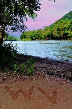 So pretty.... I love this.... Take me to my happy place !!!!!!!!