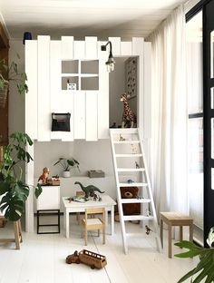 Discover Fabulous Mancave Remodel Do It Yourself Kids Play Corner, Rustic Apartment, Apartment Living, Kids Bedroom, Bedroom Decor, Room Inspiration, Interior Design Inspiration, Cozy Room, Small Space Kitchen