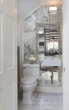 Combining interior elements – blog.annacasainteriors.com