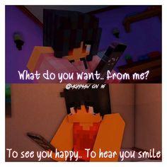 AHHHHHHHHHHHH THIS SCENE MADE ME CRY SO MUCH