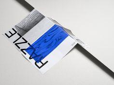 """thisisgrey: """"spassky-fischer.fr """" Art+Design+Fashion+Interiors @ inzpired.tumblr.com"""