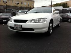 Used Honda Accord online, Best Used Car Deals, Used Car Deals on a Honda Accord: http://www.iseecars.com/used-cars/used-honda-accord-for-sale
