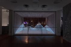 Projects Merit Award Winners: Landscape (Triptych) in New York, NY by ABRUZZO BODZIAK ARCHITECTS     (Image Credit: Naho Kupota)