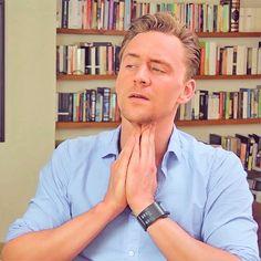 Just Tom Hiddleston Thomas William Hiddleston, Tom Hiddleston Loki, Mafia, Thomas Doherty, Bae, My Tom, Raining Men, Loki Laufeyson, Actors