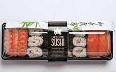 sushi_1509016c.jpg (460×288)