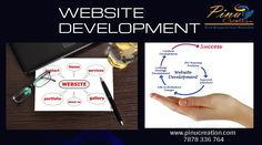🌐 Make Your Business Digitalized ?? With Pinu Creation for more detail ping on ☎️7878336764. #websitedesign #websitedevelopment #MarketingSolutions #DigitalMarketing  #LogoDesign #PinuCreation  Log on : www.pinucreation.com Ukrainian Women Dating, Hiv Dating Sites, Education Day, Build Your Own Website, Check Email, Building A Website, Portfolio Design, Digital Marketing, Logo Design