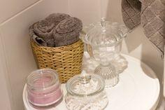 Ikea Home, Laundry Basket, Wicker, House, Home Decor, Decoration Home, Home, Room Decor, Home Interior Design