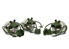 Animal Statues Design for Garden Accessories, Whimsical Figurines by Imax Worldwide Home « Products « DESIGN WAGEN