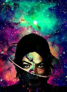 Michael Jackson Wallpaper, Michael Jackson Kunst, Michael Jackson Pics, Mike Jackson, Jackson Family, Michael Art, Great King, Cultura Pop, Beautiful Person