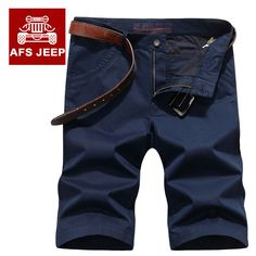 2016 30~44 Brand Clothing Colors AFS JEEP Plus Size Shorts Cotton Summer Men's Army Cargo Casual Shorts Pocket Shorts Pantalones US $39.99 - http://armyboots.top/2016-3044-brand-clothing-colors-afs-jeep-plus-size-shorts-cotton-summer-mens-army-cargo-casual-shorts-pocket-shorts-pantalones-us-39-99/