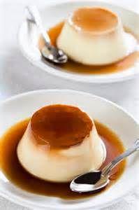 timor leste desserts - Bing images