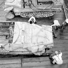 Sd.Kfz. 251/1 Ausf. C mittlerer Schützenpanzerwagen | Flickr - Photo Sharing!