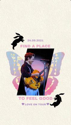Harry Styles Wallpaper, Besties, Tours, Love, Headers, Art, Movie Posters, Amor, Art Background